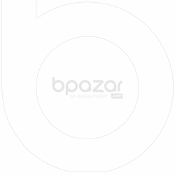 Giorgio Armani Si Nacre Sparkling Edition Edp 100Ml Bayan Tester Parfüm
