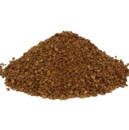 Nescafe Gold 1. Kalite 500 G